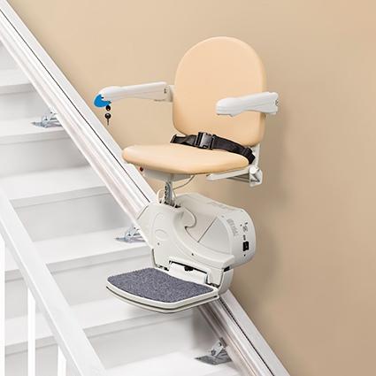 Treppenlift 950