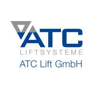 Logo ATC Liftsysteme