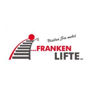 Logo Frankenlifte