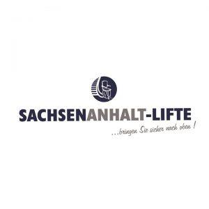 Sachsen-Anhalt Treppenlifte